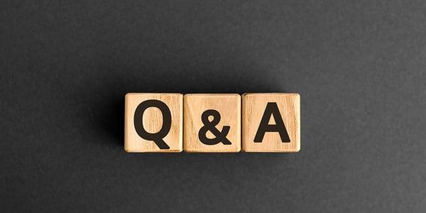 q-a-qa-question-answer-q&a