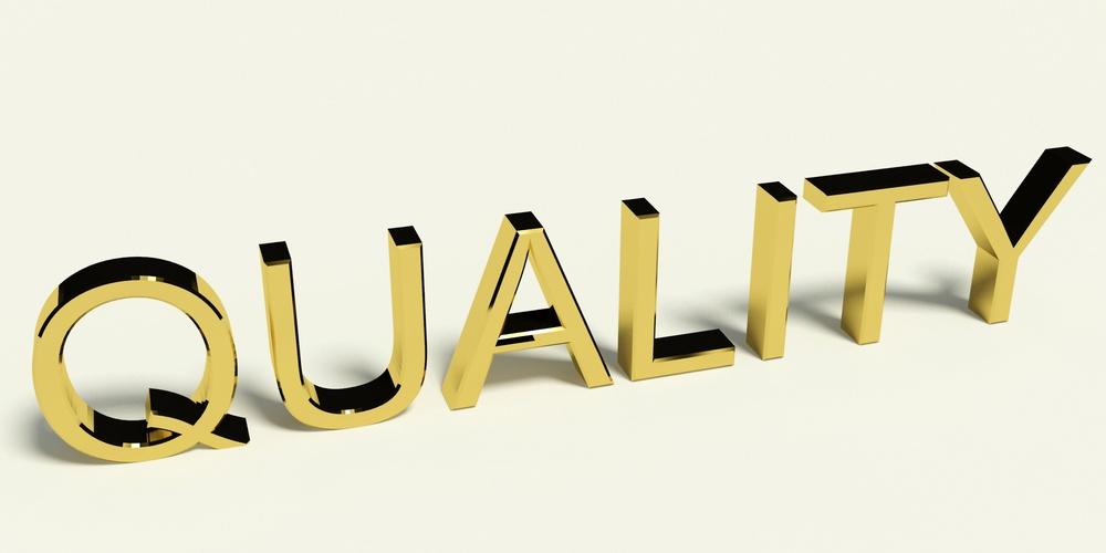 quality-gold-standard.jpg