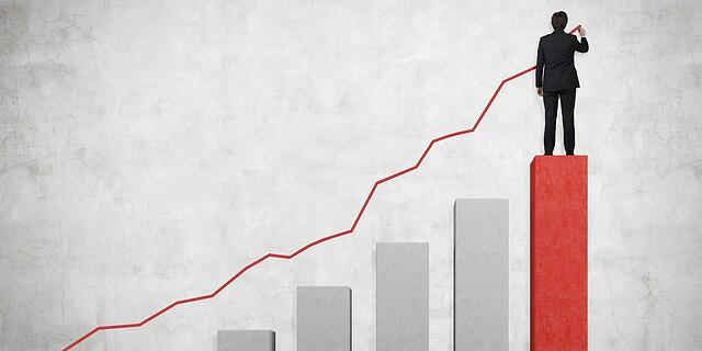 rising-chart.jpg