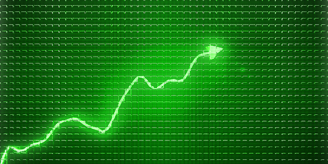 rising-chart.png