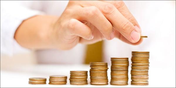 rising-money-spend