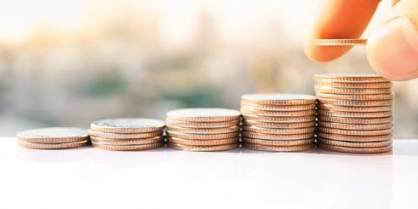 rising-money