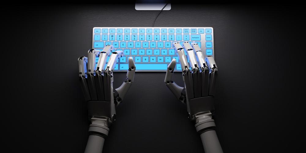 robot-hands-computer.jpg