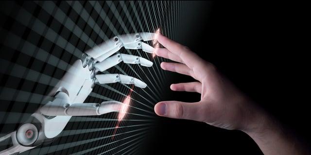 robot-human-hand-reflect.png