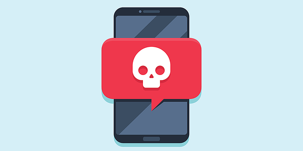 scam-app-malware-phone-fraud-phone-mobile