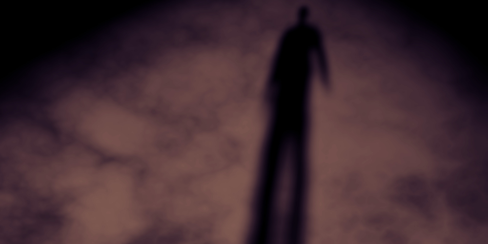 shadow-figure.png