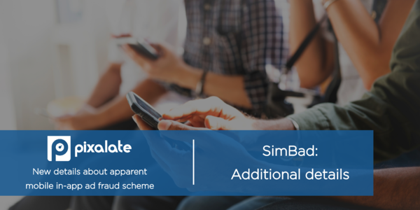simbad-mobile-app-ad-fraud-more-information