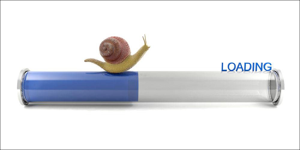 slow-loading-2.png