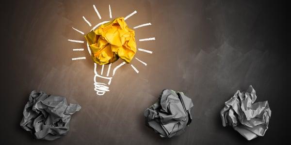 smart-idea-brighten-up