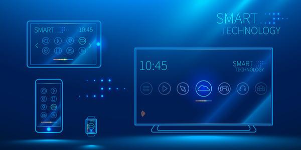 smart-tv-data-connected-ott