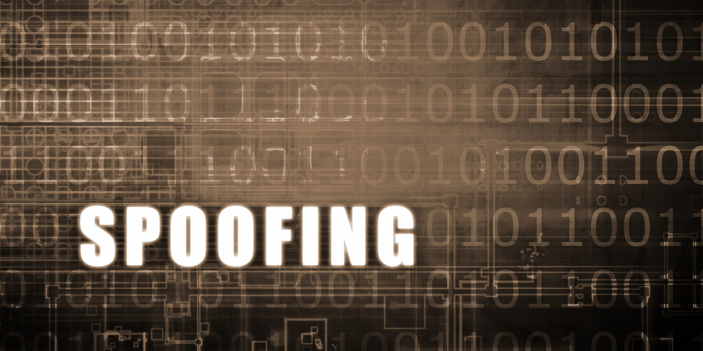 spoofing-domain.png