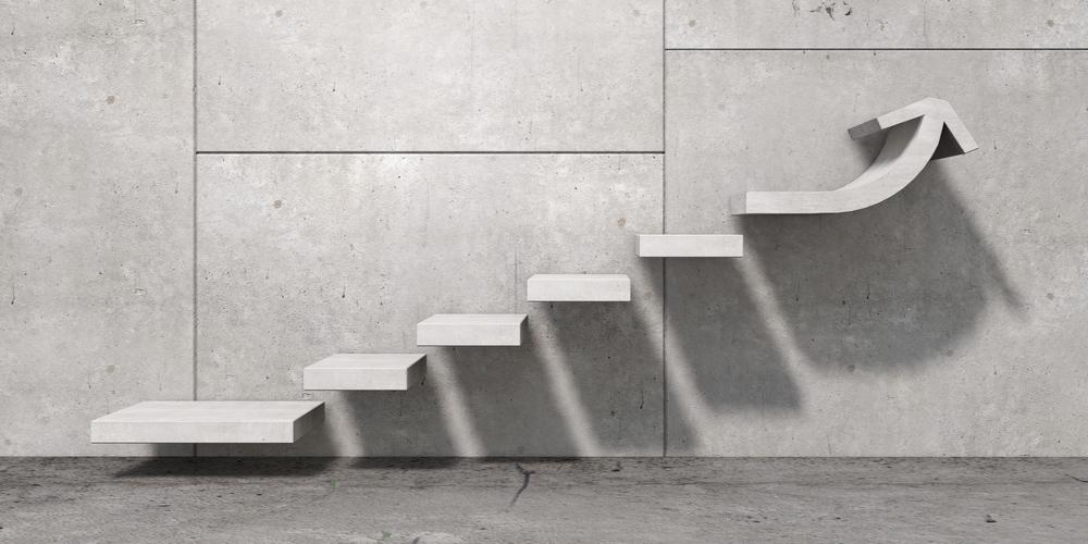 steps-rising-up-progress.png