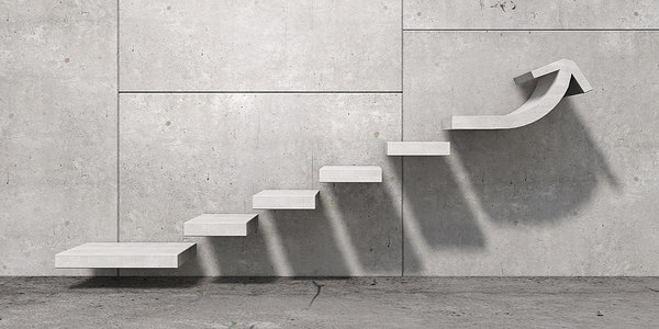 steps-rising-up-progress