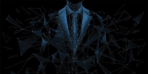 suit-person-digital