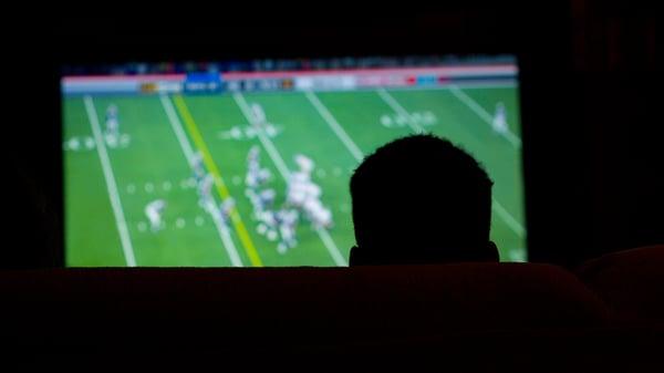 super-bowl-watching-tv