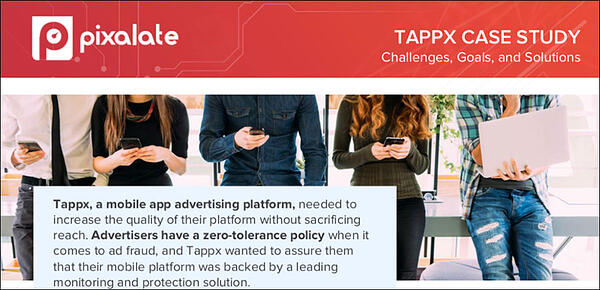 tappx-case-study
