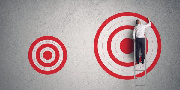 target-size-growing-increase