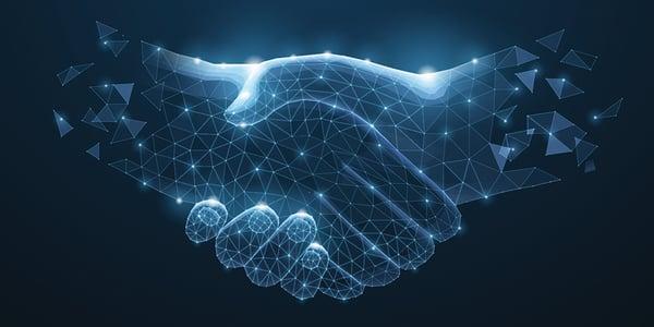 trust-handshake-digital