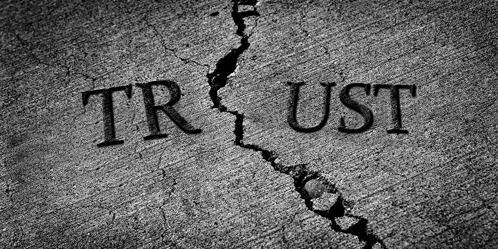 trust-image.png