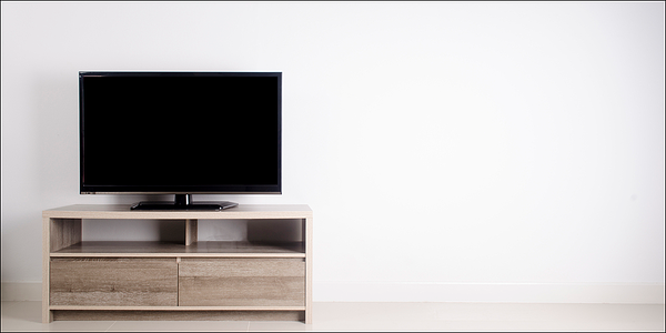 tv-room-plain
