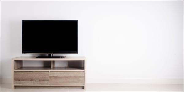 tv-room-plain