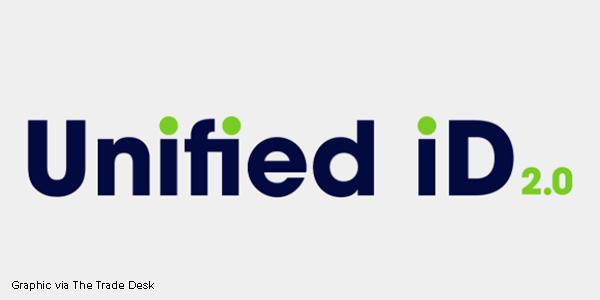 unified-id-ttd