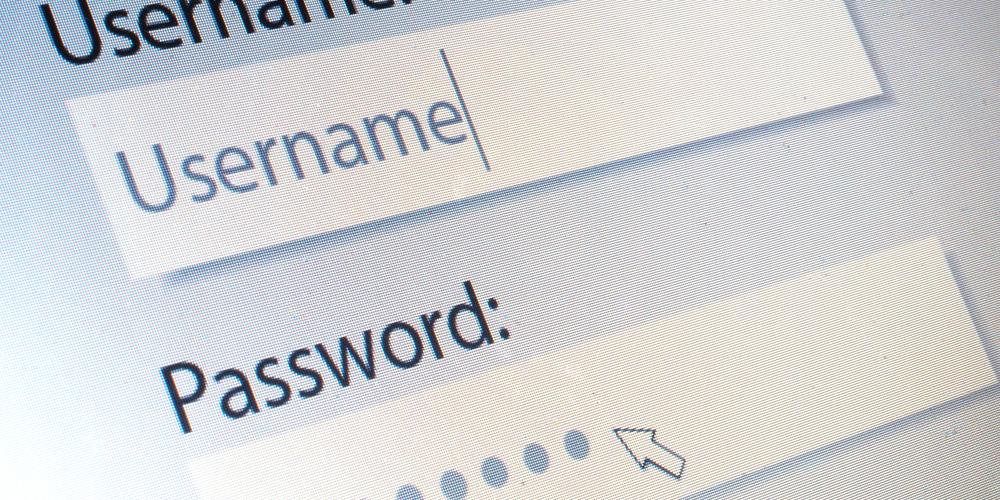 username-password.png