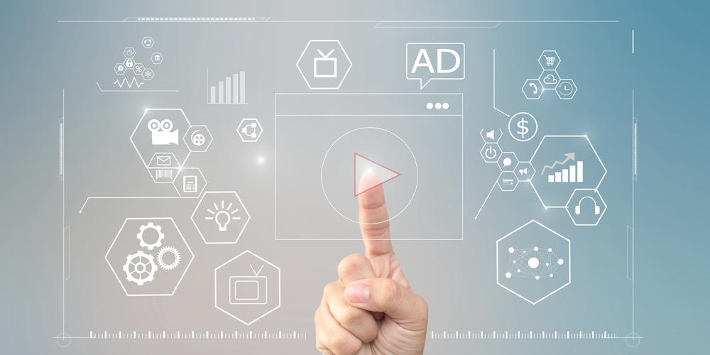 video-advertising-click-button