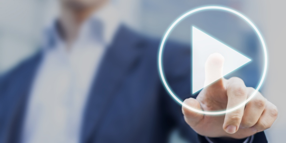 state of video ad fraud