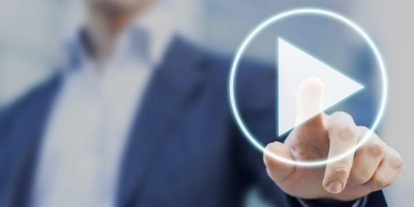 video-click-blog