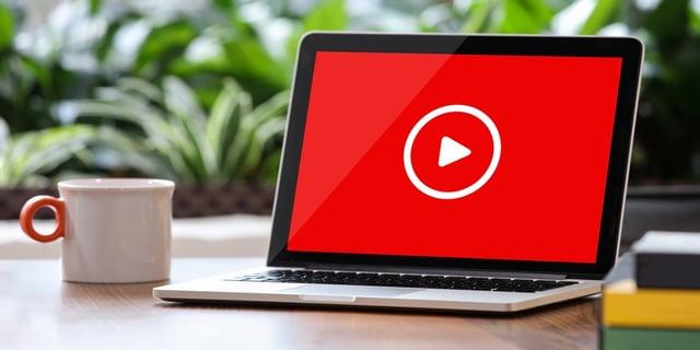 video-computer-laptop.jpg