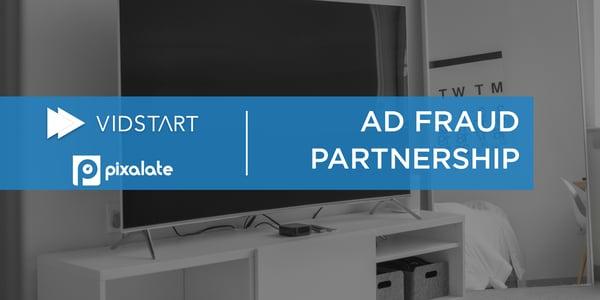 vidstart-pixalate-partnership-announcement