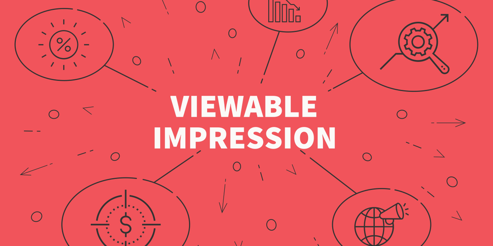 viewable-impression-image