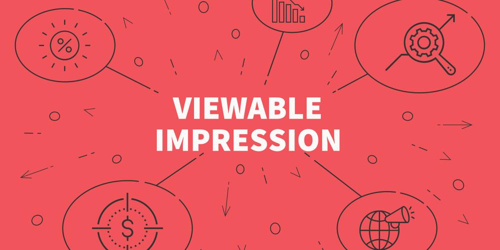 viewable-impression-image