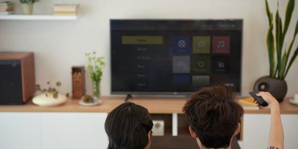 watching-tv-ctv-ott-apps