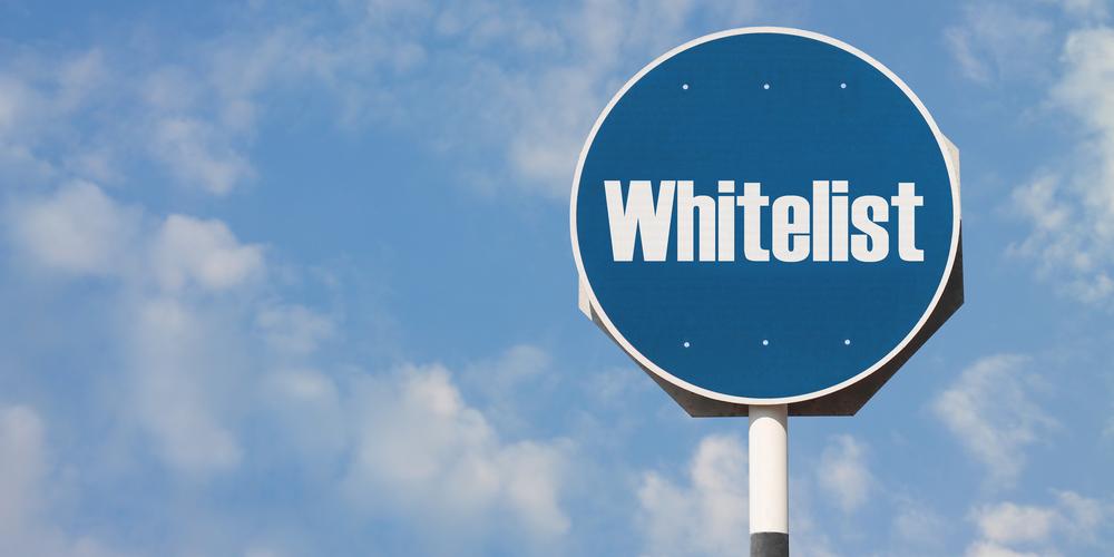 whitelist.png