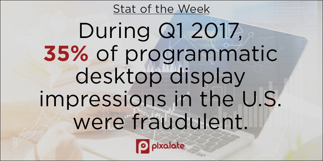 may-5-stat-of-the-week.jpg