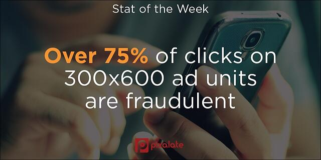 stat-of-the-week-ad-unit-size-click-fraud.jpg