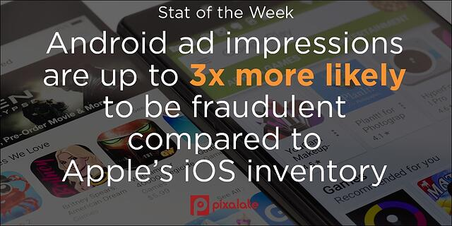 stat-of-the-week-android-vs-apple.jpg