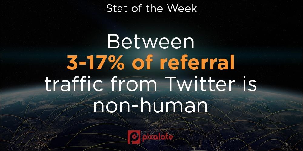 stat-of-the-week-july-7-2017.jpg