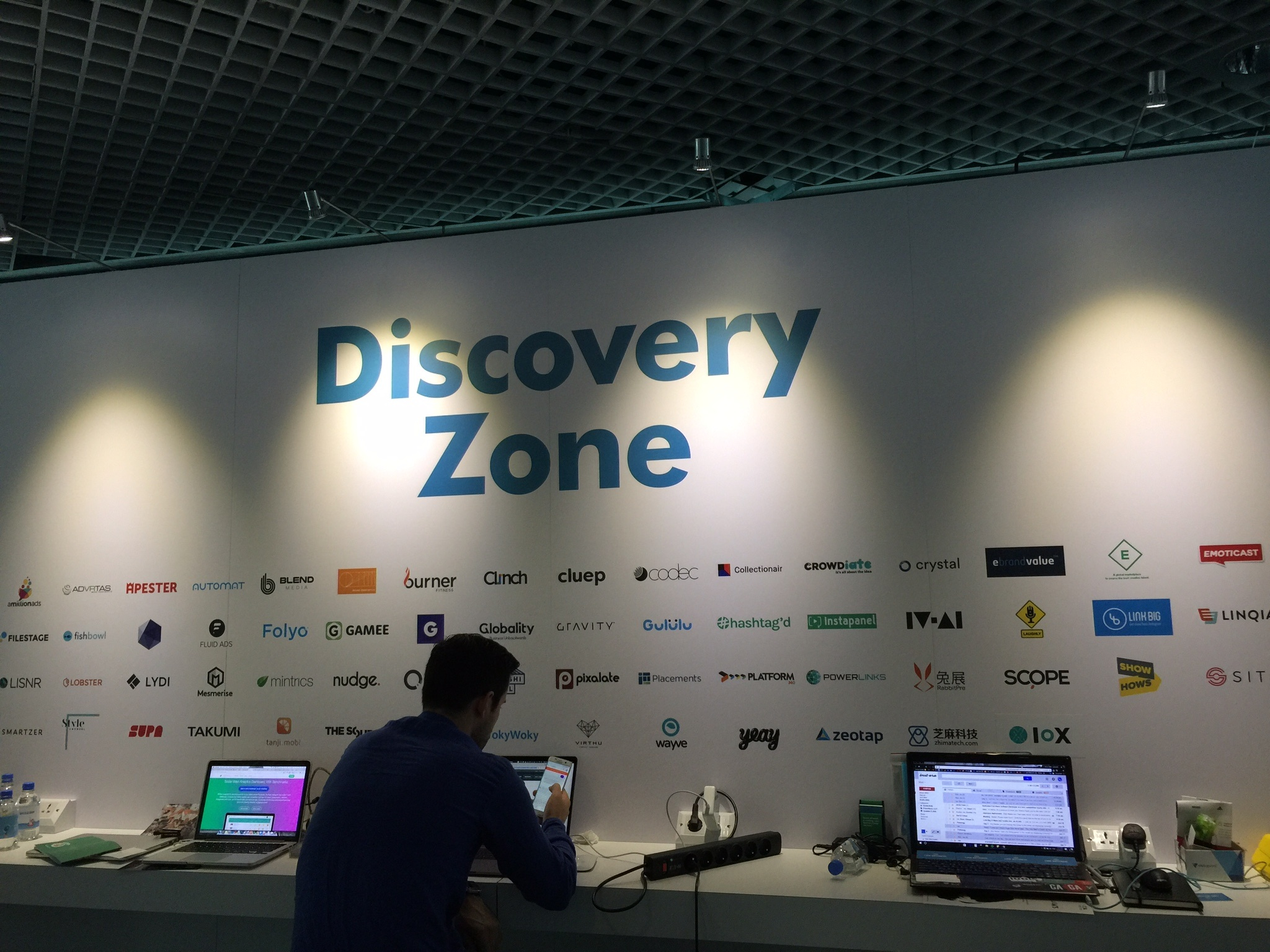 cannes discovery zone.jpeg