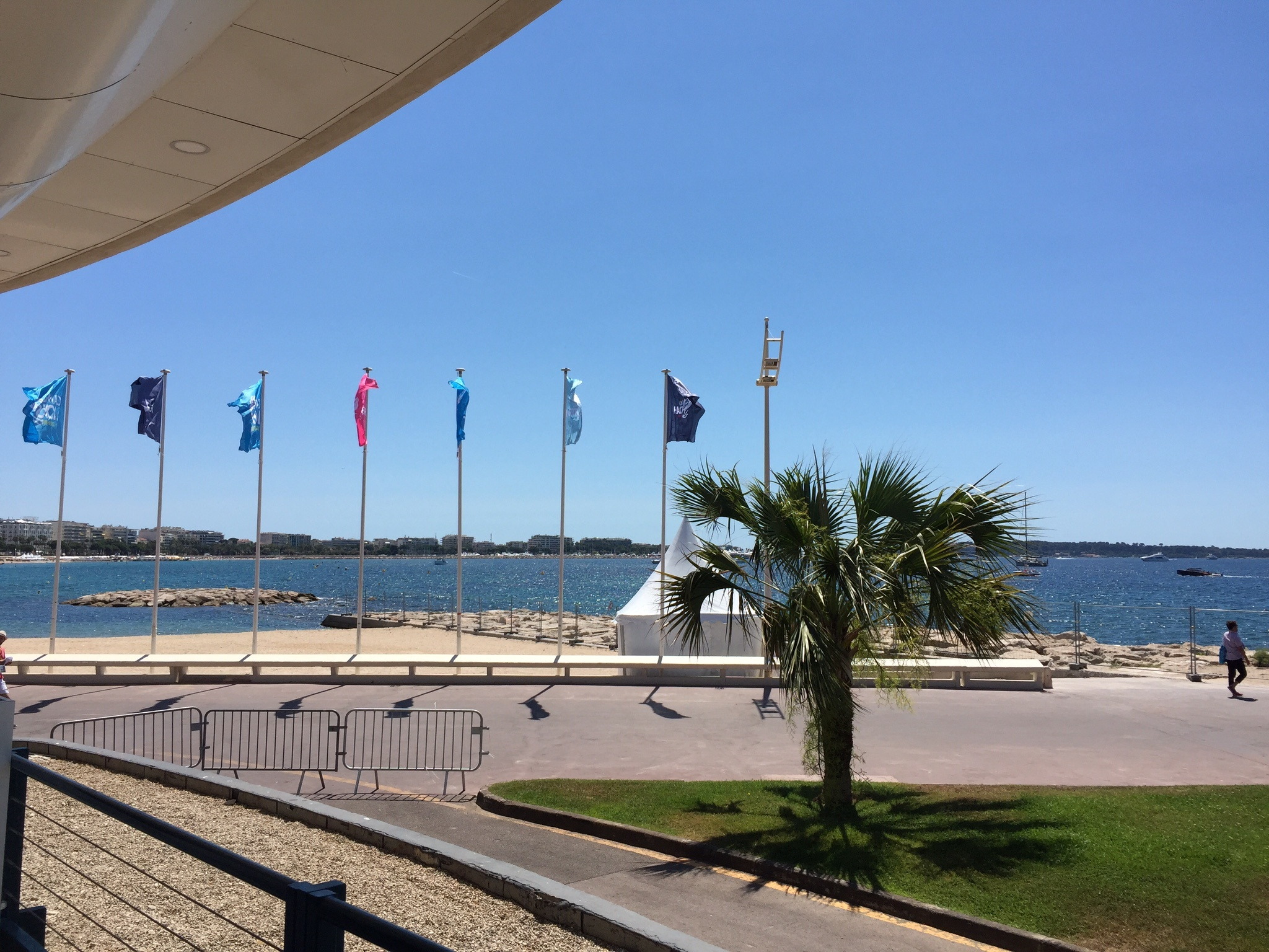 cannes view from discovery zone.jpeg
