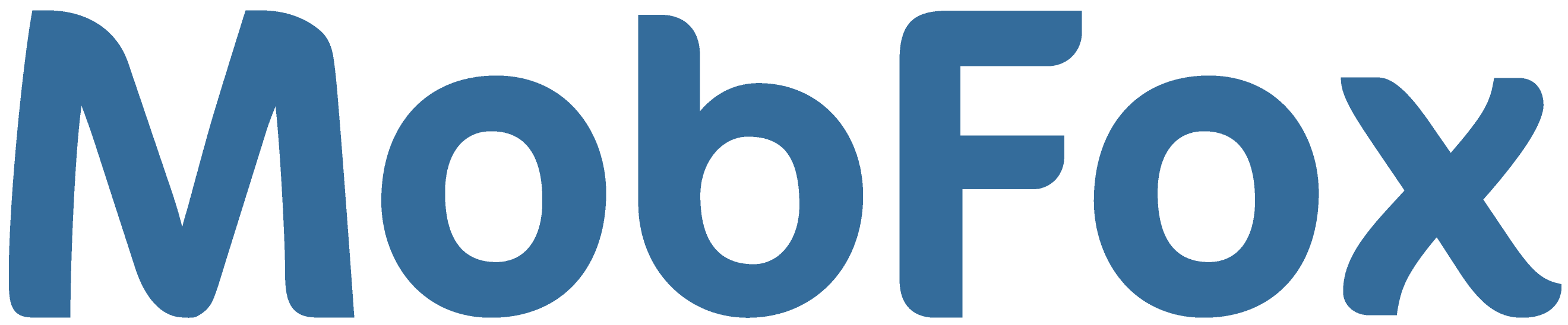 MobFox_Logo.png