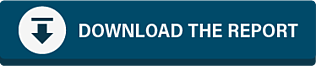 download GSTI button.png