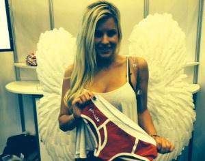 adtech sf angel