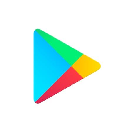 google-play-square