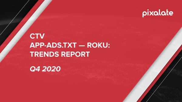 app-ads-txt-roku-ctv-q4-2020-cover