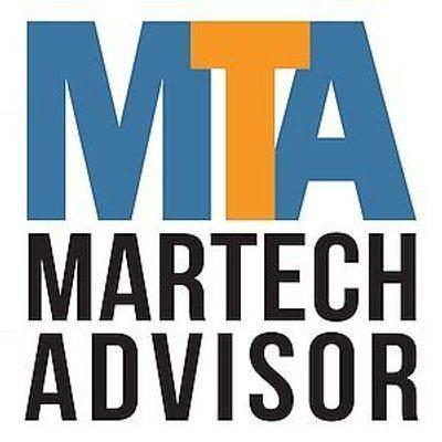 Martech_Advisor_logo.jpeg