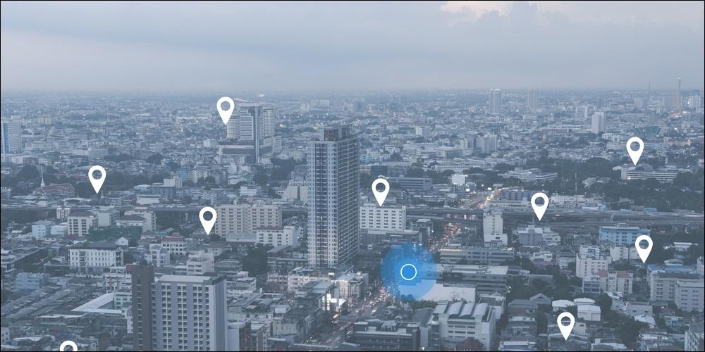 programmatic-mobile-location-data-2017