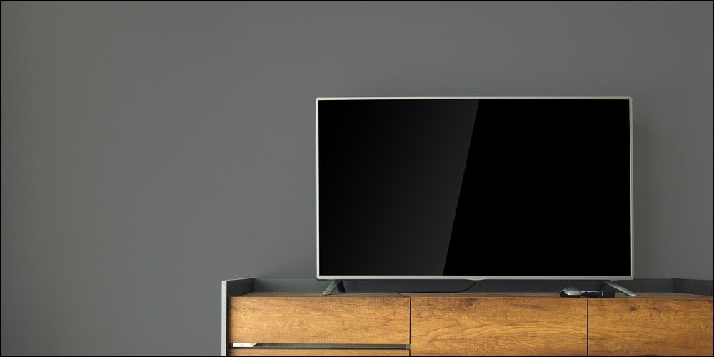 tv-ott-connected-tv